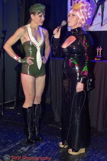 Link to: 18th Annual Rubber Awards