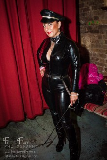 Link to: Mistress & Master Play Party 1