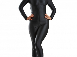 Link to: Sexy Fetish Catsuits