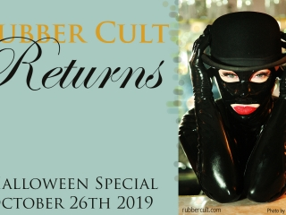 Link to: Rubber Cult Returns