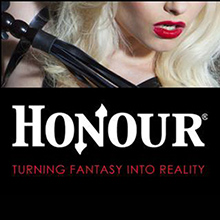 Honour  - turning fantasy into reality