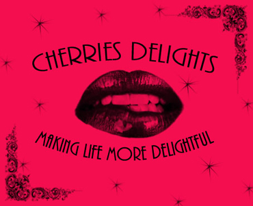 cherriesdelights