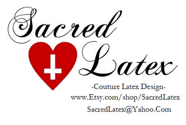 sacredlatex1